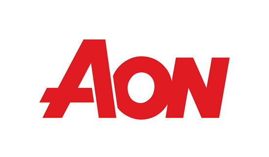 Aon makes a difference through a corporate partnership with CVA