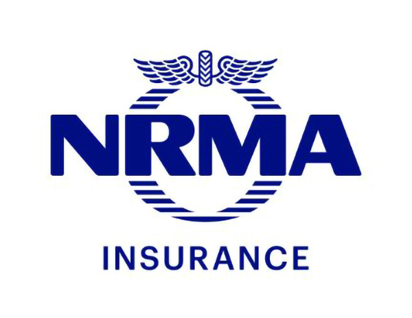 NRMA Insurance makes a difference through a corporate partnership with CVA