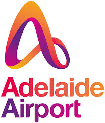 Adelaide Airport makes a difference through a corporate partnership with CVA