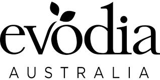 Evodia logo