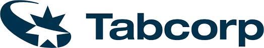 Tabcorp logo